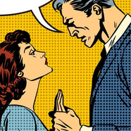 A feleségem nem ért meg - kamu vagy valóság?