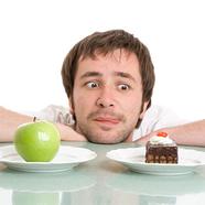 Szexuális étvágy és önuralom - ezeken múlik, hogy hűtlen leszel-e?