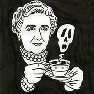 Agatha Christie két férje (meg a szeretőik)