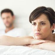 A hűtlenkedőnek nem is való a házasság?