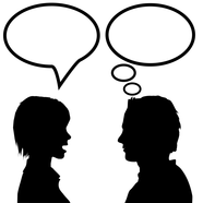 Kérdések és félválaszok egy nyitott házasságról (videóval)