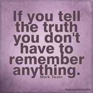 tell-the-truth-quote